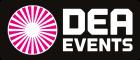 D.E.A. Events